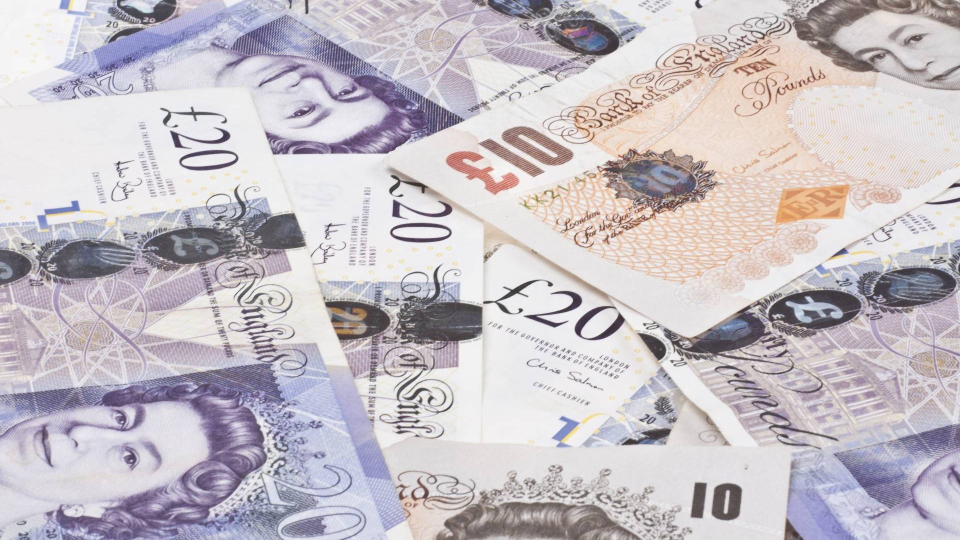 Lincolnshire County Council Fairer Funding Campaign