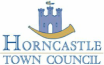Horncastle Town Council