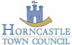 Horncastle Town Council